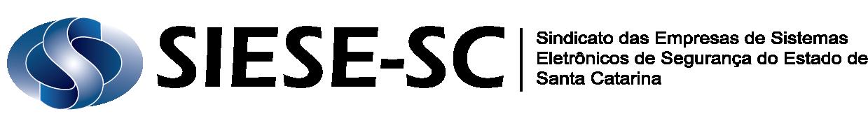 SIESE-SC | Sindicato das Empresas de Sistemas Eletrônicos de Segurança do Estado de Santa Catarina